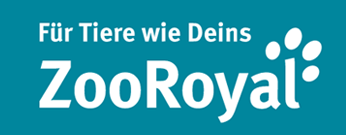 ZooRoyal Gutschein